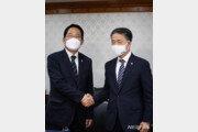의정 합의 이후 둘로 쪼개진 의협…임원진 탄핵될까?