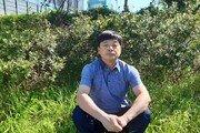 딸 찾아 수천 리 행군해 탈북한 북한군 스키여단 참모장[주성하 기자의 '북에서 온 이웃']