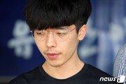 검찰, n번방 '갓갓'의 공범 안승진 징역 20년 구형