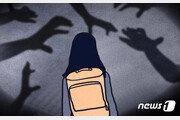 12살 여동생 성폭행해 임신시킨 친오빠 4명 감옥행 모면