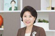 조은희, 서울시장 출마 시동? 서초구 재산세 25% 전격 감면 '파장'