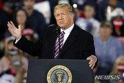 트럼프-바이든 첫 토론 앞둔 격전 주말…준비 총력
