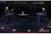 트럼프 확진 파문 속 미국 대선, 북핵 문제 영향은? [우아한 전문가 발언대]