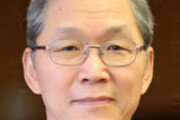 [김도연 칼럼]리더를 기억하는 나라, 지우는 나라