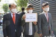 정부가 북한인권 조사 독점하면 안 되는 세 가지 이유 [우아한 청년 발언대]