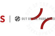 컴투스, 독일 게임사 'OOTP' 인수..글로벌 스포츠 사업에 날개 달았다