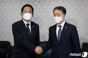 '집단휴진 불씨' 되살아날까? 공공의료 개편 재추진 '속도전'