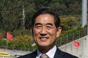 """[파워리더 인터뷰]""""한국 축구문화를 선도하는 명문 구단의 초석을 놓겠다"""""""
