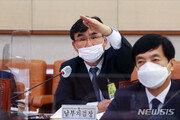 """""""검사 접대했다"""" 폭로 김봉현, 소환엔 불응…수사 난항?"""