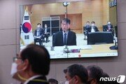 """외교부 """"서해 피격 공무원 관련, 중국에 협조 요청"""""""