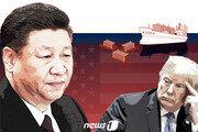 中, 美 대만 무기판매는 '중국 주권과 안보 훼손' 단호 대응