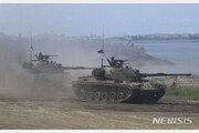 대만이 수입한 미국산 미사일 시스템, 중국 타격할 수 있어