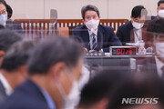 [단독]통일부, 대북제재 그림 반입하려던 기관장에 '승인없이 가능' 유권해석