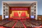 """시진핑 """"항미원조 승리, 인류 역사에 기록될 것"""""""