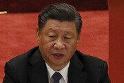 """""""머리 깨져 피 흘리게 될 것""""…시진핑, 美 겨냥 강한 표현 쏟아내"""