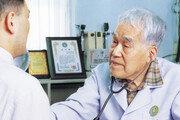 [명복을 빕니다]'진료비 단돈 1000원'… 상계동 슈바이처