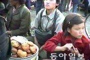 북한 김정은 정권에 시장이 필요한 이유 [우아한 청년 발언대]