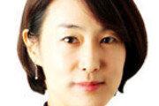 아시아계 위협하는 인종주의 美 '기회의 창' 유지될까[광화문에서/이정은]