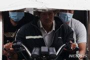 中 신장서 코로나 무증상 감염 138명 발생…1급 대응태세