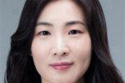 불신 불안 불만… 30대가 '영끌'에 나선 이유[광화문에서/신수정]