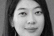 아비규환 전세시장 '기필코' 안정시키겠다면[광화문에서/김유영]