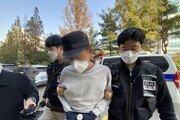 아파트 관리비로 다투다 女소장 살해, 60대 입주자 대표 구속
