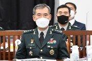 """軍 """"北, 시신 소각 정황 다수 포착""""…ICBM 개량형 가능성 첫 언급"""