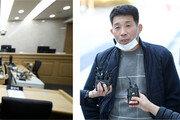 """""""이춘재, 영화 '살인의 추억' 보고도 느낌없다는 사이코패스"""""""