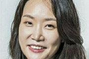 '덕후'가 만드는 세계 최고의 기업[광화문에서/김현수]