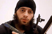 """IS 포기"" 당국까지 속인 20대, 결국 '빈 총격 테러' 저질러"