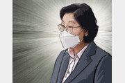 여가부 장관의 궤변[횡설수설/송평인]