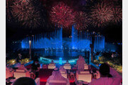 2021년에 놓치면 아쉽다…두바이 새 관광 명소 4곳
