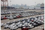 코로나19에도 수입차·국산차 모두 판매 늘어난 이유는? [김도형 기자의 휴일차(車)담]