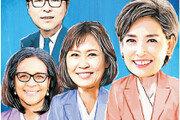 한인 美 연방의원[횡설수설/정연욱]