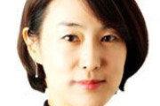 '내부 휴전' 깨진 美민주당, 한반도 상황까지 흔들 수도[광화문에서/이정은]