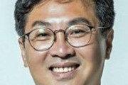 """""""10년 전 비싼 값에 사라"""" '주파수 재할당' 갑질 논란[광화문에서/김재영]"""