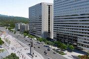 광화문광장 개조 밀어붙이는 서울시… 의견수렴은 제대로 했나[인사이드&인사이트]