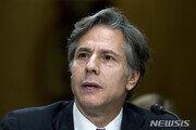 바이든 외교안보팀 한반도 정책은…대북 '이란식 해법' 주목
