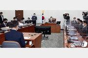 공수처장 후보 추천 또 무산…與, 법개정 본격 착수