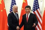 """中매체 """"바이든, 印太전략 버리고 亞太전략 회복해야"""""""