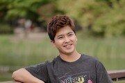 '5년간 100명 탈북' 15세 브로커, 한국行 이유는…[주성하 기자의 북에서 온 이웃]