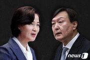 야권 의원 110명, 국조요구서 제출…이낙연  '先 수사 後 국조' 선회