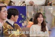 """'온앤오프' 이지아 """"실제 일상? 친구 만나고 맛집 다녀…똑같다"""""""