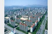 동시 탄생한 분당과 일산, 집값 격차 커지는 이유는[안영배의 도시와 풍수]