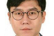 박지원 이인영, 바이든에 축전… 김정은에게 권해보라[광화문에서/윤완준]