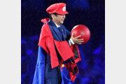 정상적 개최 준비하는 도쿄 올림픽, 커지는 우려[글로벌 이슈/황인찬]