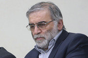 이란 핵무기만큼 중요한 시아벨트 전략[이세형 기자의 더 가까이 중동]
