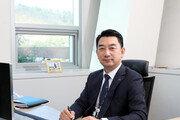 [전합니다]'2020 자랑스러운 기품원인' 이창우 책임연구원 선정