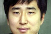 마크롱의 초조함이 빚은 경찰촬영 금지법 논란[광화문에서/김윤종]