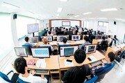 높은 취업률-장학금 자랑 ICT 핵심인력 양성